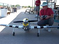 Name: 100_6720_RCU.jpg