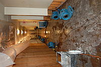 Name: DSC_0268.jpg