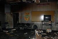 Name: DSC_0225.jpg Views: 33 Size: 138.4 KB Description: One adjacent classroom...