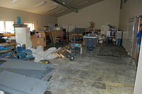 Name: DSC_0260.jpg