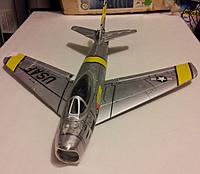 Name: F-86 top.jpg
