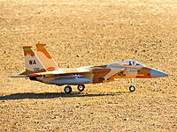 Name: f-15b.jpg
