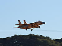 Name: f-15d.jpg