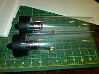 Name: IMG00321-20110628-1046.jpg