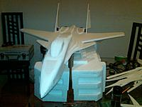 Name: San Diego-20110711-00032.jpg Views: 153 Size: 142.2 KB Description: