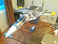 Name: San Diego-20110803-00086.jpg