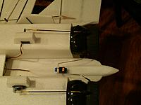 Name: IMG-20110716-00037.jpg Views: 339 Size: 152.4 KB Description:
