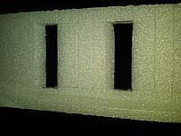 Name: San Diego-20110710-00011.jpg Views: 163 Size: 234.2 KB Description: cut out cheater holes in nacelles
