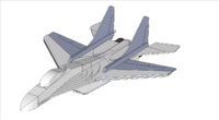 Name: Mig 29_1.png