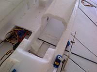 Name: IMG-20120621-00048.jpg Views: 146 Size: 171.8 KB Description: