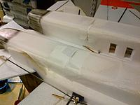 Name: IMG-20120624-00059.jpg