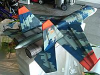 Name: San Diego-20110910-00140.jpg