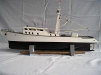 Name: hq-Tuna Clipper.jpg Views: 616 Size: 55.4 KB Description: