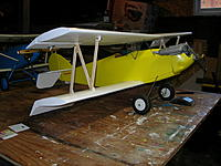 Name: airplane2 003.jpg