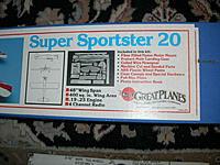 Name: sportster20 002.jpg Views: 204 Size: 171.0 KB Description: