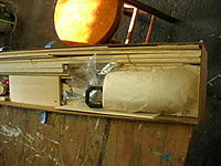 Name: sportster20A 003.jpg Views: 85 Size: 167.1 KB Description: Canopy is still wrapped in paper