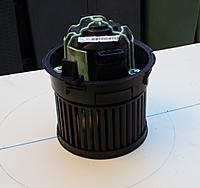 Name: Ø140 x 70mm centrifugal fan (1).JPG Views: 31 Size: 313.1 KB Description: 140 x 70 mm centrifugal car fan.