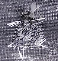 Name: Fixed patch.jpg Views: 26 Size: 448.0 KB Description: One of the fixed patches where I nicked through the glass.