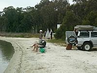 Name: Tuross.jpg Views: 318 Size: 31.9 KB Description: Tuross Head, NSW