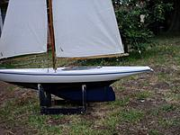 Name: Dumas - Rudder 30%.jpg