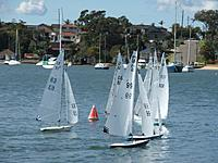 Name: Carrs Park 1.jpg Views: 67 Size: 107.0 KB Description: ECSA - Carrs Park, Kogarah Bay - Sydney