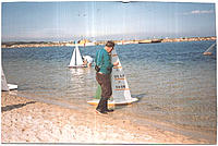 Name: My EC12  Botany Bay 1980.jpg Views: 115 Size: 76.7 KB Description: Botany Bay - 1980 - Steve Crewes Collection.