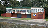 Name: club_front_sm_logo.jpg