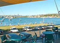 Name: Drummoyne Sailing Club.jpg