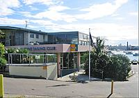 Name: drummoynesailingclub_3.jpg