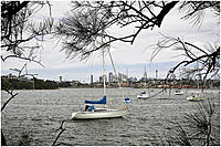 Name: Drummoyne 1.jpg
