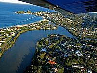 Name: Terrigal Lagoon.jpg