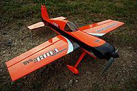 Name: a3372368-238-electricOrange_01.jpg Views: 397 Size: 135.3 KB Description: Orange Scheme