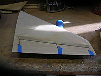 Name: interceptor wings 001.JPG