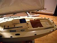 Name: fairwind aft deck.jpg Views: 109 Size: 42.6 KB Description: Fairwind - Detail of aft deck