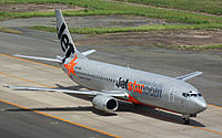Name: Jetstar-Pacific-734.jpeg