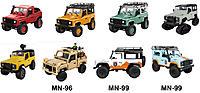 Name: MN-90-96-99.jpg Views: 5 Size: 75.2 KB Description: