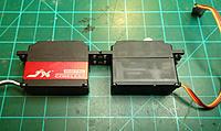Name: JX-PDI-2506MG-6.jpg Views: 600 Size: 116.2 KB Description: