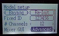 Name: jumper-mixerGui.jpg Views: 9 Size: 188.7 KB Description: