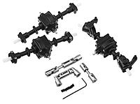 Name: Achsen-F-H-Met-Plast-driveshafts.JPG