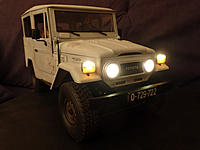 Name: C34-Karo-lights-18.jpg Views: 1 Size: 140.9 KB Description: