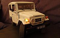 Name: C34-Karo-lights-20.jpg Views: 1 Size: 131.3 KB Description: