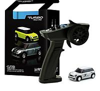 Name: turbo-6.JPG Views: 50 Size: 27.3 KB Description: