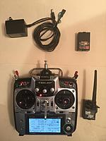 Name: T10Transmitter.jpg Views: 33 Size: 80.6 KB Description: