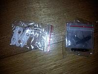Name: 2012-11-02 09.26.00ext.jpg Views: 131 Size: 290.1 KB Description: