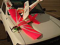 Name: DSC04728.jpg