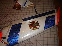 Name: DSC04970.jpg Views: 176 Size: 211.3 KB Description: Left wing