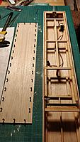 Name: IMG_20171204_222545.jpg Views: 8 Size: 426.4 KB Description: Screws and supporting bracing