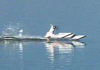 Name: boat 5 zoom.jpg Views: 95 Size: 284.5 KB Description: