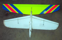 Name: IMG_2671.jpg