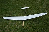 Name: DSC_3646.jpg Views: 1048 Size: 90.7 KB Description: Blaster 3 w/ white spread tow wing